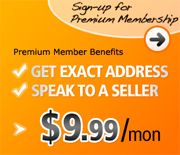 Vested Business Brokers Premium Membership