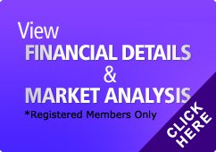 VIEW FINANCIAL DETAILS&MARKET ANALYSIS