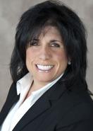 Marie Goldstein