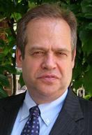 Jay Goldman