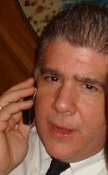 Jim Aloi