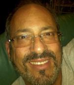 Ken Zwiebel