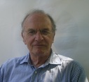 Leon Seligson