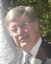 Bob Dallas