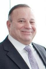 Robert Accetta