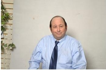 David Yisroel Leventhal