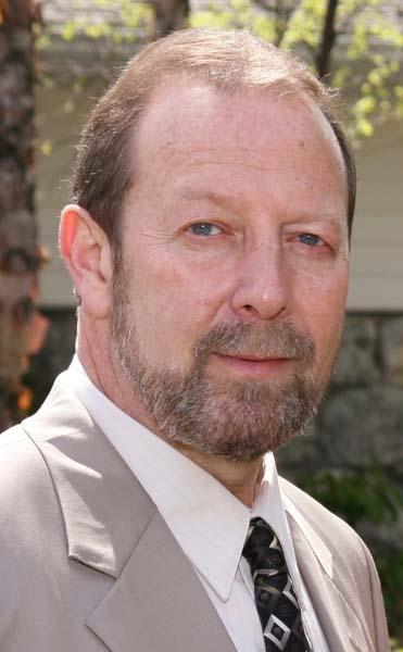 Joseph Stansky Esq