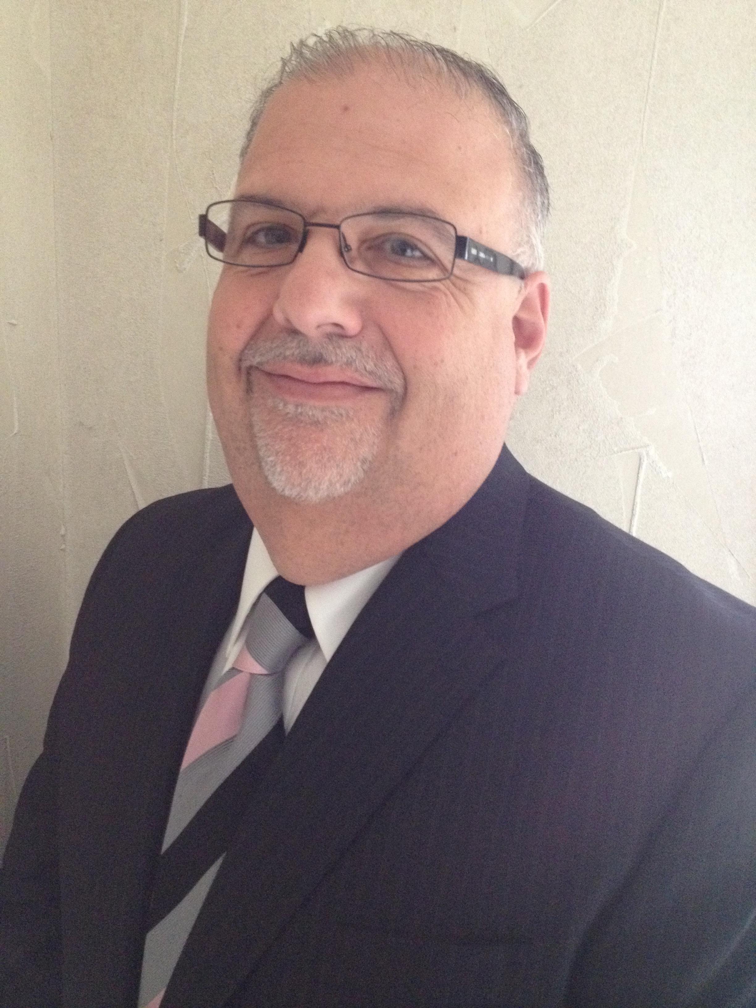 Michael Linderman