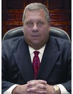 Nathan F. Goldstein