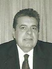 Ralph Pecca