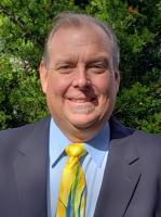 Roger Sciorsci