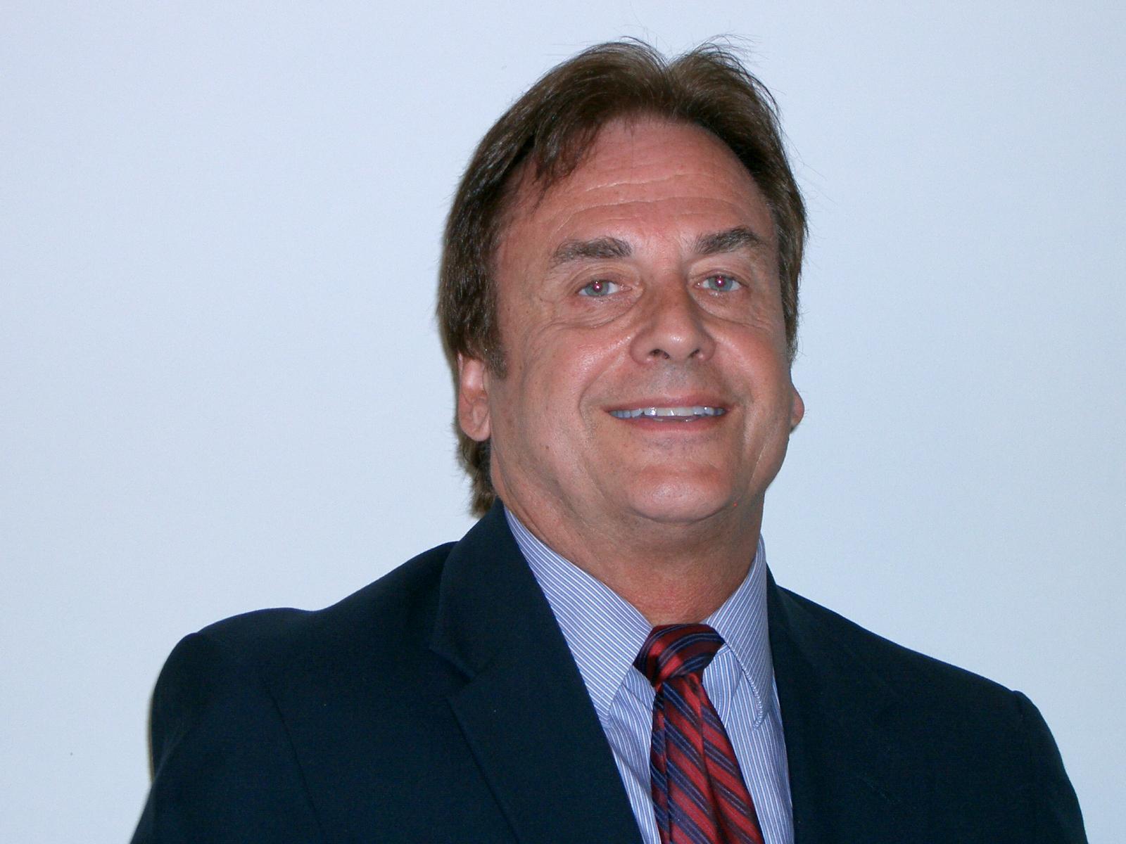 Steven Stasczak