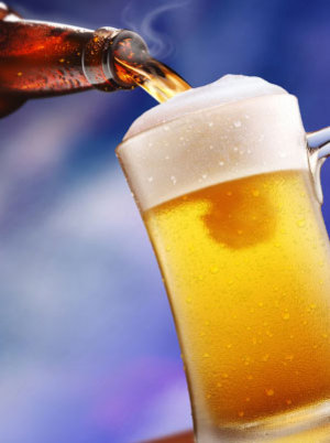 Businesses For Sale-Fabulous Sports Bar and Restaurant-Buy a Business