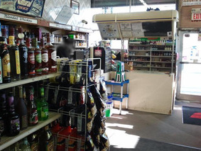 Businesses For Sale-Businesses For Sale-Must See Liquor Store-Buy a Business