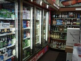 Must-See Liquor Store For sale In New Jersey - VestedBB.c