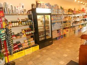 Italian Specialty Store in Nassau County, NY