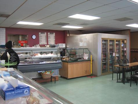 Bagel and Deli for Sale in Suffolk County, NY