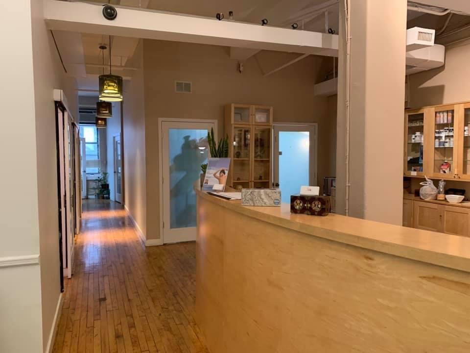 Medical & Healthcare Business for Sale in New York
