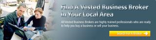 Businesses For Sale-Businesses For Sale-Well Established Hobby Shop and Website-Buy a Business