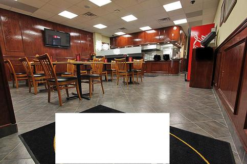 Businesses For Sale-Must See Pizzeria Thirty four year lease-Buy a Business