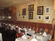 Businesses For Sale-Businesses For Sale-Italian Restaurant for -Buy a Business