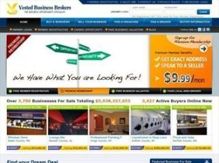 Businesses For Sale-Businesses For Sale-School Service Business-Buy a Business