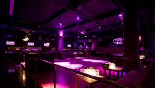 Night Club and Bar
