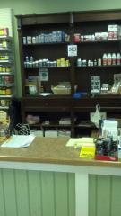Businesses For Sale-Businesses For Sale-Family Owned Health Food Store-Buy a Business