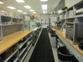 Businesses For Sale- Deli -Buy a Business