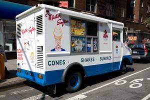 Businesses For Sale-Businesses For Sale-Mister Softee Ice Cream-Buy a Business