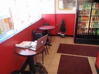 Pizzeria Philadelphia County PA