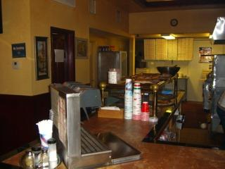 Businesses For Sale-Well Established Absentee Pizzeria -Buy a Business