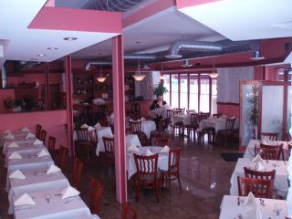 Businesses For Sale-Businesses For Sale-Established Italian Restaurant -Buy a Business