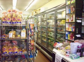 Businesses For Sale-Businesses For Sale-Kosher Mini Supermarket with Deli-Buy a Business
