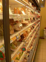 Businesses For Sale-Businesses For Sale-High Volume Supermarket -Buy a Business
