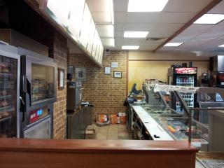 Businesses For Sale-Businesses For Sale-Sandwich Franchise-Buy a Business