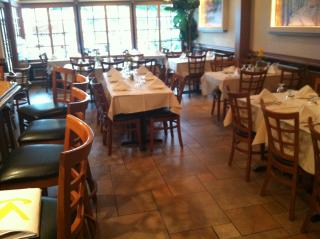 Businesses For Sale-Businesses For Sale-Pizzeria/Restaurant-Buy a Business