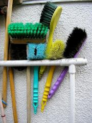 Businesses For Sale-Businesses For Sale-Cleaning Services-Buy a Business