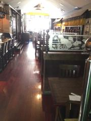 Spacious 2 Level Restaurant with Great Rent