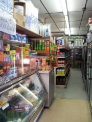 Businesses For Sale-Businesses For Sale-Grocery Store In Great -Buy a Business