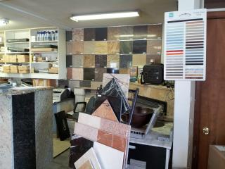 Marble & Granite Fabricators Business