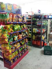 Businesses For Sale-Businesses For Sale-Huge Brooklyn Supermarket -Buy a Business