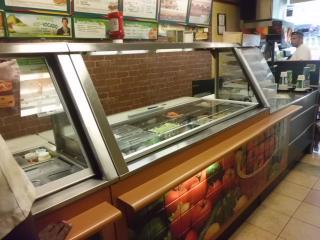Businesses For Sale-Businesses For Sale-Bronx Sandwich Franchis-Buy a Business