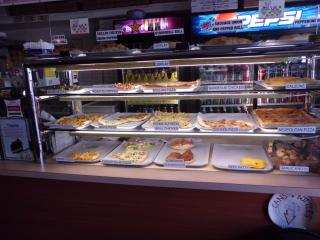 Pizza Restaurant For sale | Queens County | New York