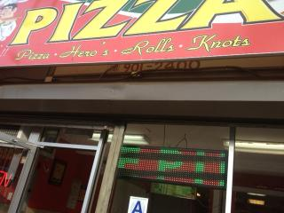 Businesses For Sale-Businesses For Sale- Pizza Parlor -Buy a Business