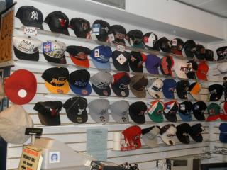Businesses For Sale-Businesses For Sale-Clothing and Uniform Store-Buy a Business