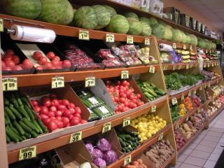 Businesses For Sale-Businesses For Sale-Grocery/ Supermarket-Buy a Business