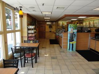 Businesses For Sale-Businesses For Sale-National Sandwich Franchise-Buy a Business
