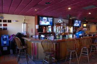 Businesses For Sale-Businesses For Sale-Attractive Neighborhood BarTavern-Buy a Business