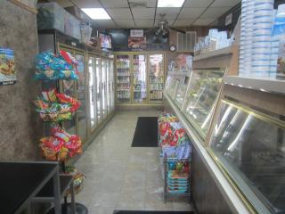 Businesses For Sale-Businesses For Sale-Profitable Deli-Buy a Business